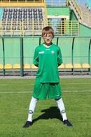 Adrian Januszko