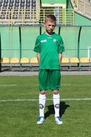 Filip Florian