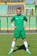 Oliwer Janczak