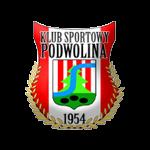 herb KS Podwolina