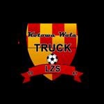 herb Truck Kotowa Wola
