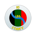 herb KS ��g Stany