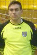 Jakub Augustyniak