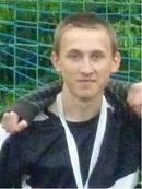 Wiktor Włodarczyk