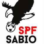 herb SPF SABIO