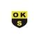 OKS Start Otwock