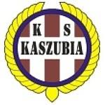 herb Kaszubia Kościerzyna (S)