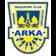 Arka II Gdynia (S)