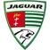 Jaguar (Kokoszki) Gdańsk