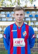 Kamil Oblizajek
