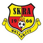 herb Skra Wojnowice