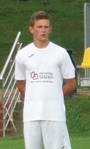 Mateusz Kulpa