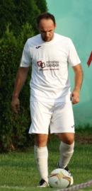Mateusz Walkowicz