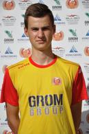 Mateusz Dom�alski
