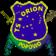 Orion Popowo