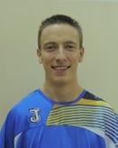 Kamil Kotarski