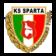 Sparta Rejowiec Fab.