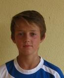 B�a�ej Wi�niewski