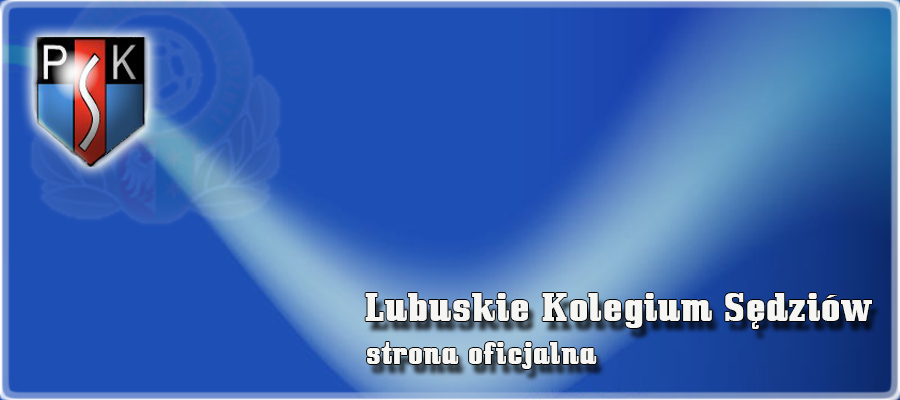 http://lubuskieks.futbolowo.pl/index.php