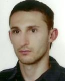 Kaczorowski Łukasz