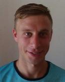 Wojciechowski Micha�