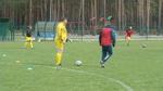 MKS Wyśmierzyce - Powała Taczów
