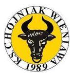 herb Chojniak Wieniawa