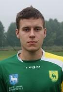Sebastian Kwiatkowski
