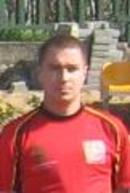 Janczyk Wojciech