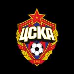 herb CSKA Moskwa