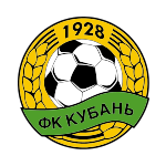 herb Kubań Krasnodar