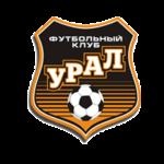 herb Urał Jekaterynburg