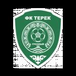 herb Terek Grozny