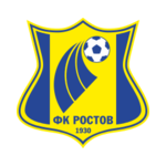 herb FK Rostow