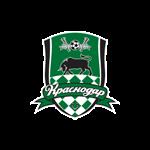 herb FK Krasnodar