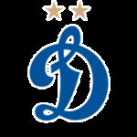 herb Dinamo Moskwa
