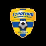 herb FK Strogino
