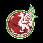 herb Rubin Kazań