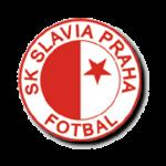 herb SK Slavia Praha