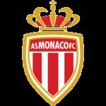 herb AS Monaco