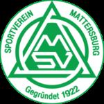 herb SV Mattersburg