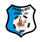 herb Pandurii Targu-jiu