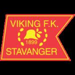 herb Viking Stavanger
