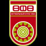 herb FK Ufa