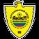 Anży Machaczkała