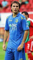 Witalij Djakow