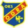 Odra Opole I