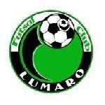 herb Lumaro Elbud