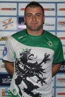Dawid Curyło