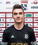 Igor Kwaśniak